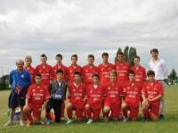 Allievi 2013-2014