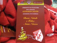 Festa Santa Lucia 2012