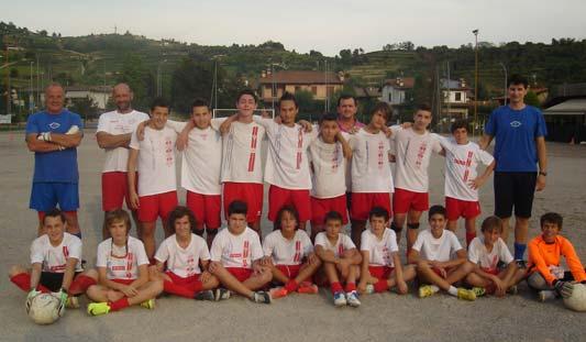 brescia calcio rosa 2007 dodge - photo#48