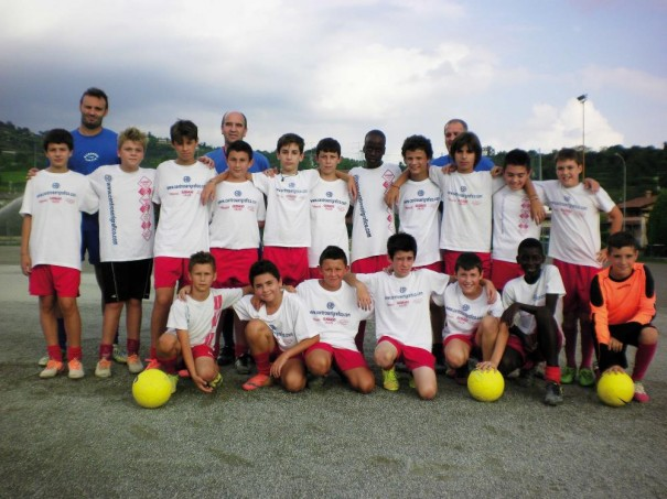 aqualoft gussago brescia - photo#31