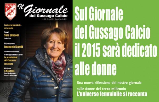 Giornale 36 Sara Simeoni