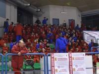 Fotogallery Festa Santa Lucia Gussago Calcio 2015