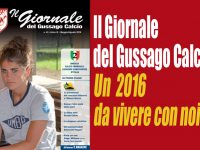 Banner Giornale 43