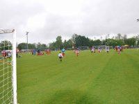 Fotogallery 11a Festa delle Scuole Calcio - Trofeo DPE maggio 2016