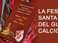 Banner Santa Lucia 2017