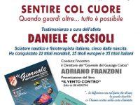 Presentazione Concorso letterario 2019 Daniele Cassioli