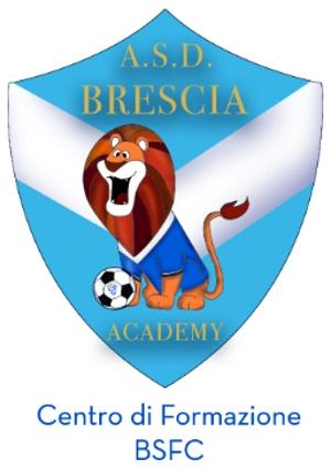 Il Gussago Calcio è centro di formazione Brescia Academy
